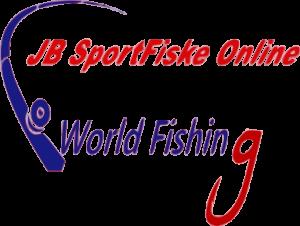 JB Sportfiske
